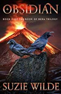 Cover of The Book of Bera: Obsidian