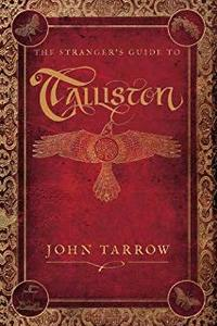 Cover of The Stranger's Guide to Talliston