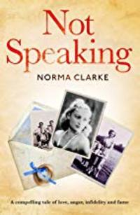 Cover of Not Speaking