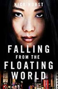 Cover of Falling From the Floating World