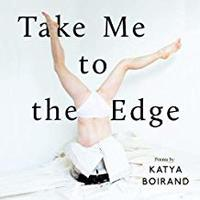 Cover of Take Me To The Edge