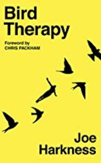 Cover of Bird Therapy