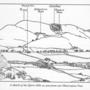 Pdn drawing july 1943