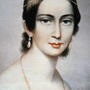 Clara schumann 1819 1896 granger