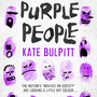 purplepeople approved