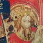 King arthur tapestry eventbrite