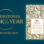 Waterstones book of the year shortlist 2019 the house without windows