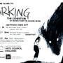 Barking invite