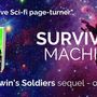 Survival machines %283%29