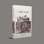 Cover 3d salt lick