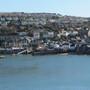 Fowey harbour3