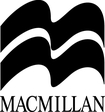 Macmillan spine bw tr hi res