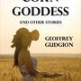 Corn goddess cover