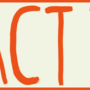 Act3 logo box