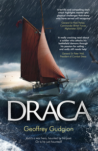 Cover of Draca