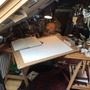 Studiospace