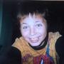 Huw at 6