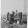 9.1 ploughing  1947