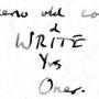 20200623 letter from oner