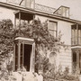 Talland house 2