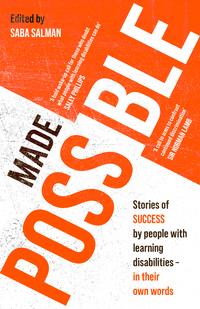 Cover of Made Possible
