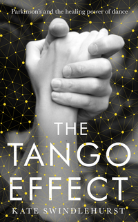 Cover of The Tango Effect