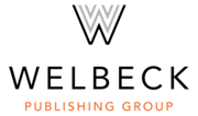 Welbeck Publishing Group