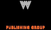 Welbeck Publishing Group