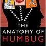 Humbugsml