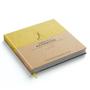 01 craftivist collective handbook white low res 500 x 500