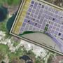 3 neworleans gk map