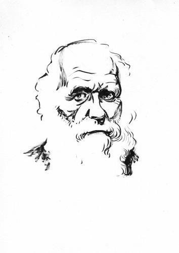 Darwinplate
