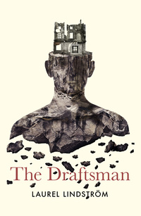 Cover of The Draftsman