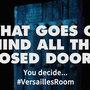 Versaillesroom2