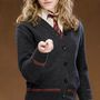 Hermione granger harry potter movie mobile wallpaper 1080x1920 7607 2048834572