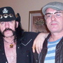 Lemmy and me cut 3