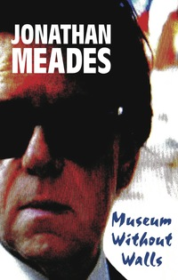 Cover of Museum Without Walls
