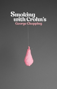 Cover of Smoking With Crohn's