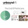 Unbound 50 percent