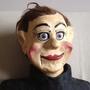 Vent doll head close crop copy