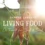 Livingfood3