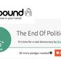 Unbound 75