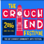Crouch end festival 2016