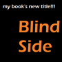 Blind side title