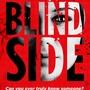 Blindside final small