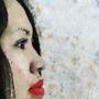 Cezanne clarie