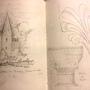 Hardy sketches 1 jpg