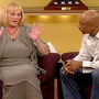 Sylvia browne montel williams