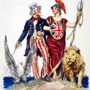 Unclesam britannia 2016 11 22 at 11.45.16