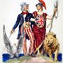 Unclesam britannia 2016 11 22 at 11.45.16